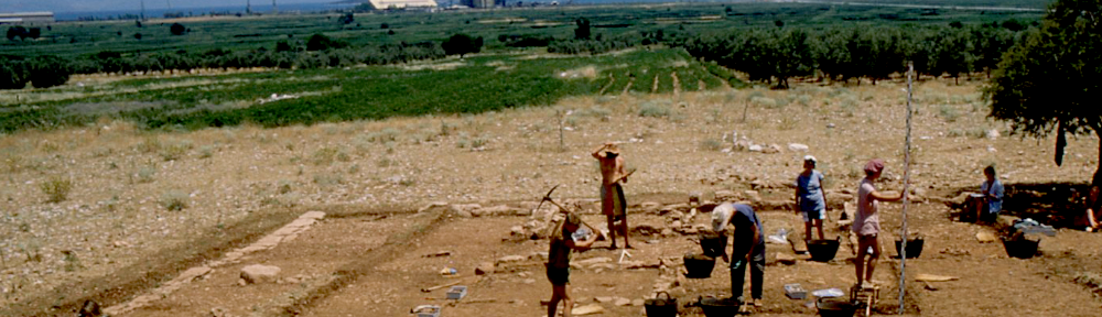 4_excavations